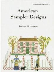 american_sampler_designs