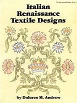 italian_renaissance_textile_designs