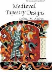 medieval_tapestry_designs