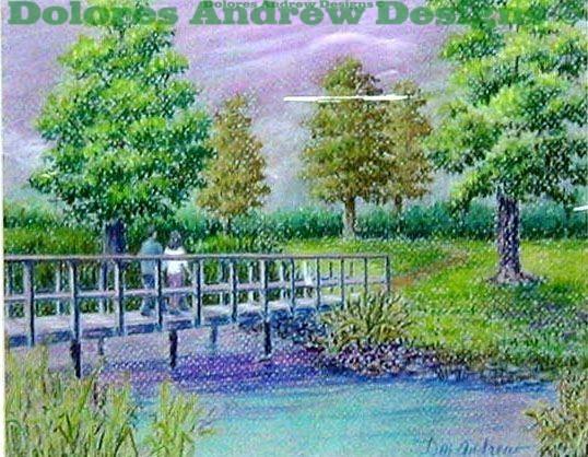 Silver Lake Strollers