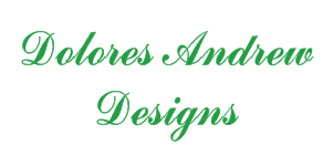 Dolores Andrew Designs